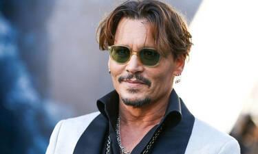 Johnny Depp: το ηχητικό ντοκουμέντο που καίει την Amber Heard