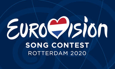 Eurovision 2020: Σάλος με την απόφαση της Σουηδίας να αποκλείσει υποψήφιο εκπρόσωπο στον διαγωνισμό!