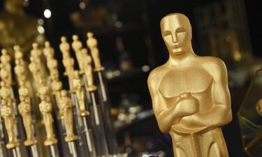 Έγινε κατά λάθος ή ήταν προσχεδιασμένο; Η απίστευτη γκάφα που πρόδωσε τους νικητές των Oscars