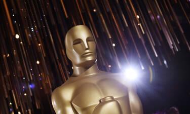 Βραβεία Oscar 2020: Τι θα περιέχει η πανάκριβη gift bag των υποψηφίων;