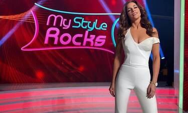 ΑΠΟΚΛΕΙΣΤΙΚΟ: My Style Rocks: Πανικός στα παρασκήνια! Αναβλήθηκε το σημερινό γύρισμα. Τι συνέβη;