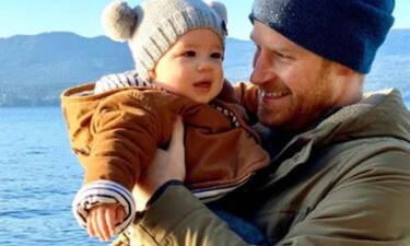 Πρίγκιπας Harry - Meghan Markle: Oι απίθανες λεπτομέρειες για τη ζωή του ζευγαριού στον Καναδά