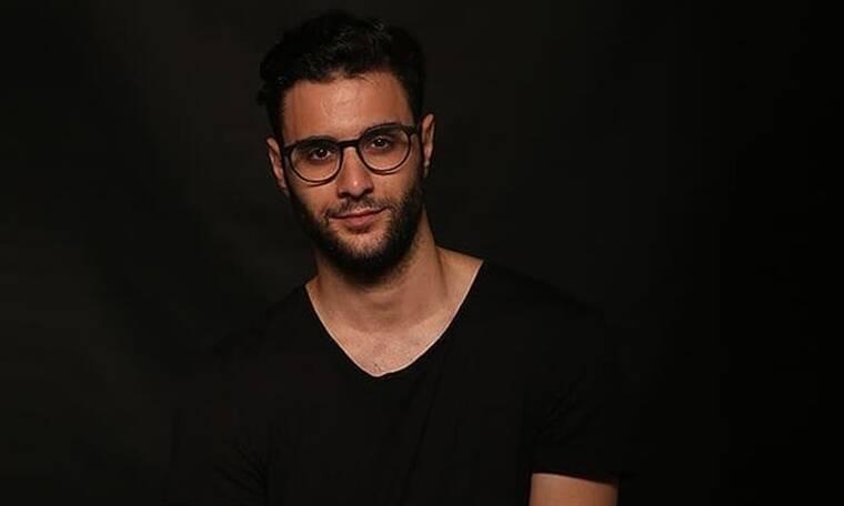 Eurovision 2020: Οι συζητήσεις του Ίαν Στρατή με την Κύπρο για την εκπροσώπηση της χώρας (video)
