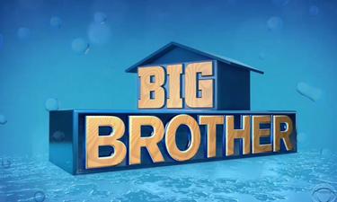 Big Brother: Η ανακοίνωση για το ριάλιτι και ο ρόλος – έκπληξη των Τσάκα και Πρόδρομου!