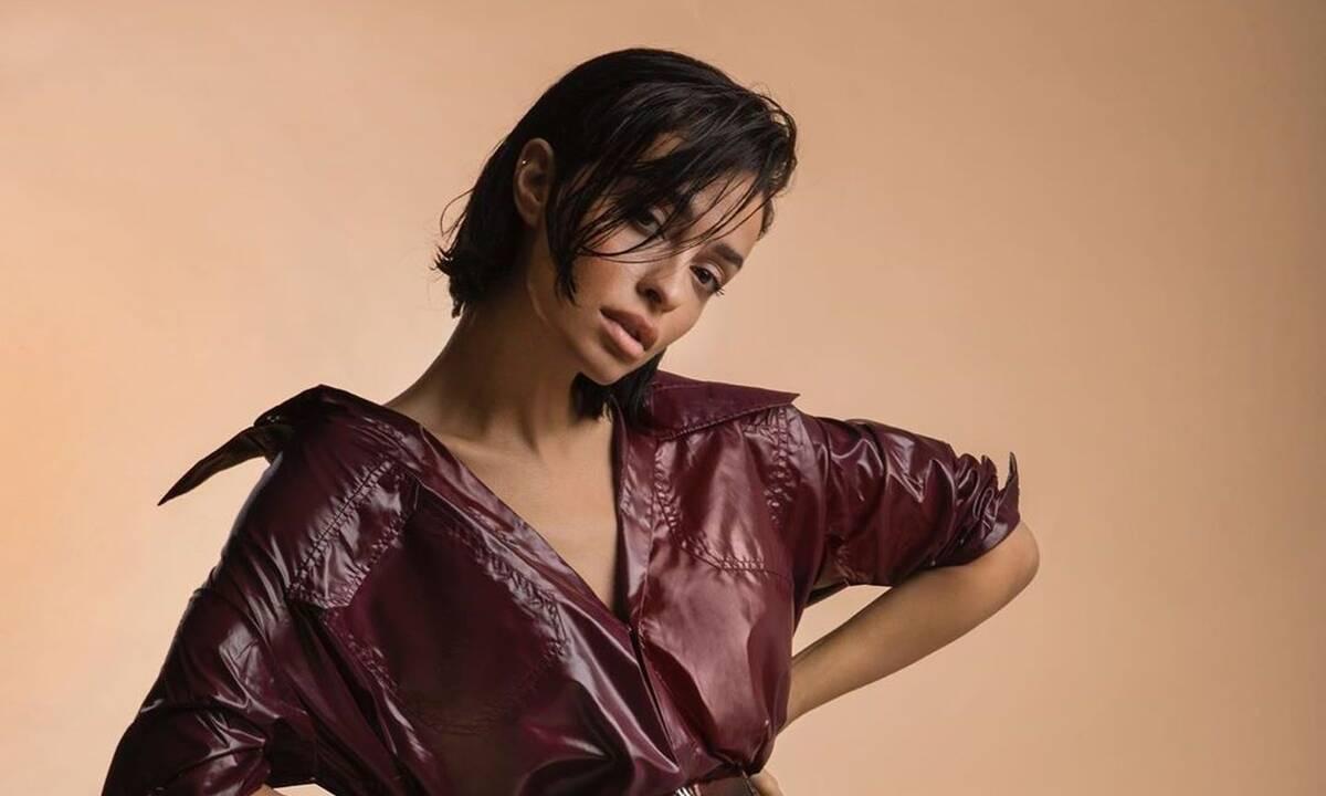 H Ελένη Φουρέιρα έβγαλε την πιο sexy selfie της – Αν αντέχεις δες την (photos)