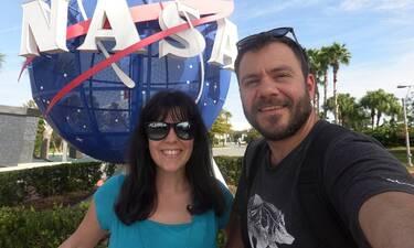 Happy Traveller: Πού μας ταξιδεύει αυτό το Σάββατο ο Ευτύχης Μπλέτσας; (Video)