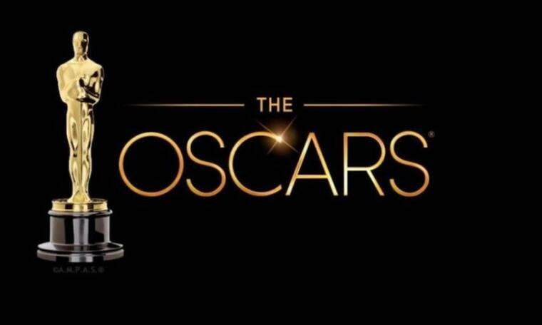 Oscars: Εσείς γνωρίζατε από πού πήραν το όνομά τους τα βραβεία; (photos)