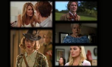 Όσκαρ 2020: Ποια ηθοποιός κέρδισε το βραβείο Β' Γυναικείου Ρόλου; (photos)