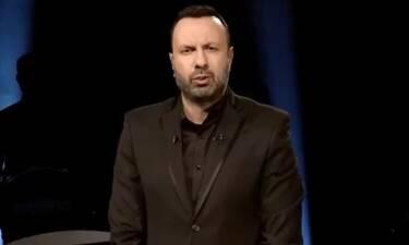 Ο πιο αδύναμος κρίκος: Οκτώ ηθοποιοί τεστάρουν τις γνώσεις τους (Video)