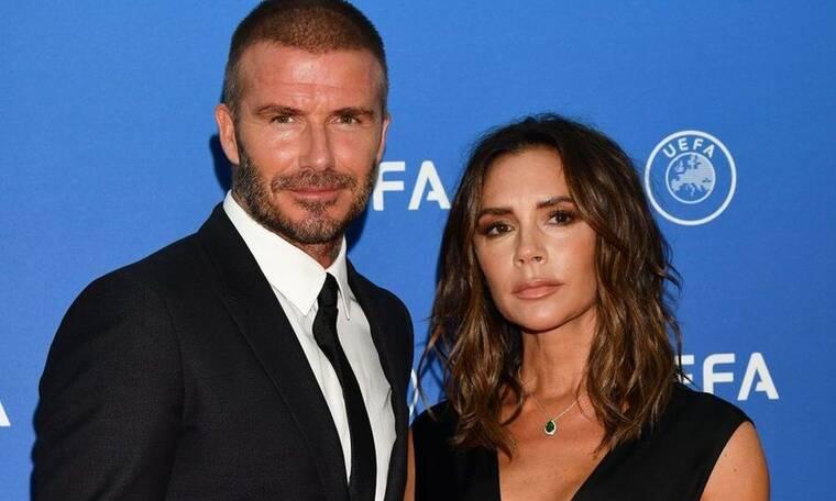 Έχεις δει το σπίτι των Beckham; Αν όχι, ήρθε η ώρα! (Photos)