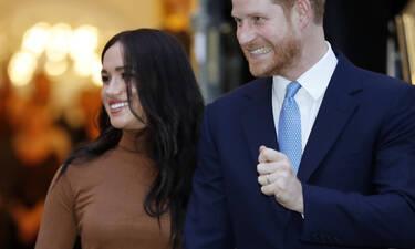 Βρέθηκαν αντικαταστάτες της Meghan και του Harry στη βασιλική οικογένεια και πιάνουν άμεσα δουλειά