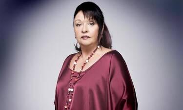 Η Μίρκα Παπακωνταντίνου στο gossip-tv: Το «YFSF» και το άδοξο τέλος της σειράς το «Σόι σου»