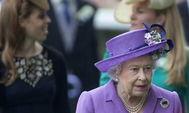 Έξαλλη η Ελισάβετ: Δεν φαντάζεσαι ποιο άλλο μέλος της βασιλικής οικογένειας πάει στον Καναδά