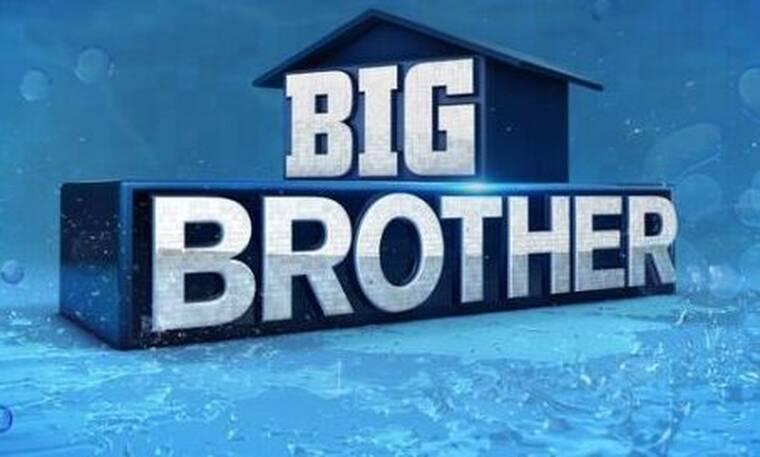 Big Brother: Το ριάλιτι έρχεται και σίγουρα θα «μείνεις άφωνος» με το τρέιλερ