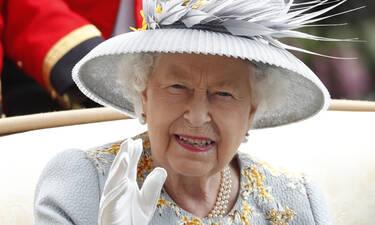 Η βασίλισσα Ελισάβετ παρακαλάει τον Harry και τη Meghan να γυρίσουν στο Λονδίνο