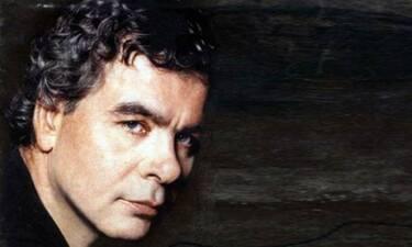 Γιάννης Πουλόπουλος: Γιατί χάνει την περιουσία του ο δημοφιλής τραγουδιστής;