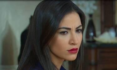 Elif: Η Αρζού παίρνει την περιουσία του πατέρα της – Ο Σελίμ παίρνει διαζύγιο από τη Ζεϊνέπ