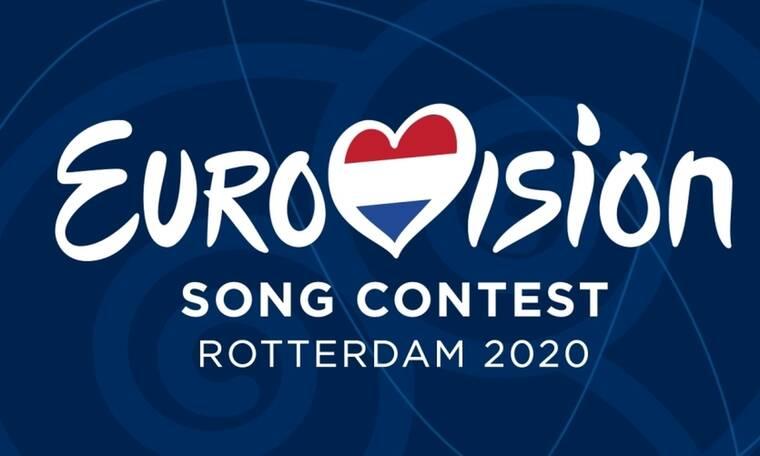 Eurovision 2020: Αυτά είναι τα 6 πρώτα τραγούδια που θα διαγωνιστούν στο Rotterdam (videos)