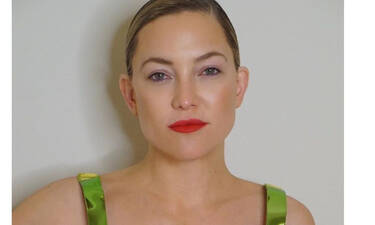 Η Kate Hudson είναι πιο αδύνατη από ποτέ και οι κοιλιακοί της μιλάνε από μόνοι τους