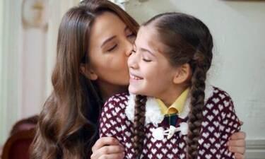 Elif: Ο πατέρας του Χακί απειλεί να κόψει τον λαιμό της Ελίφ! (Video & Photos)