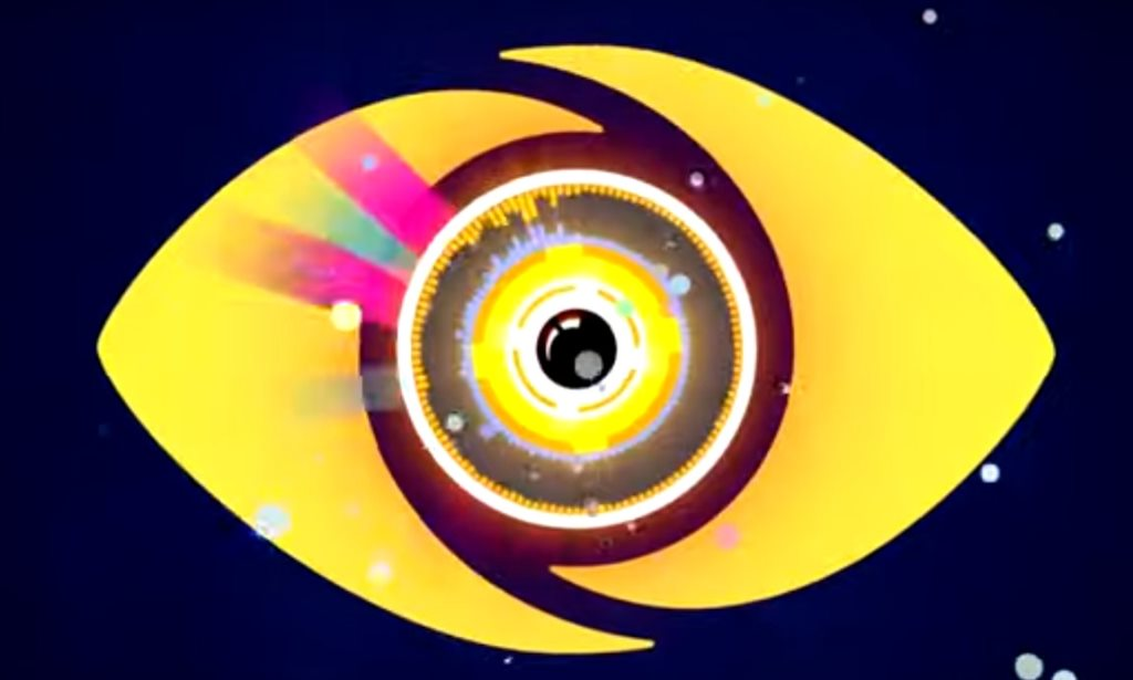 Big Brother: Ο Χάρης Βαρθακούρης θα είναι τελικά ο παρουσιαστής του reality