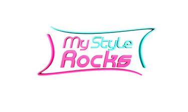 My Style Rocks: Πρώην παίκτρια καταγγέλλει ότι το reality ήταν στημένο από την παραγωγή (video)