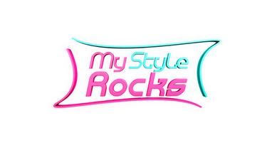 My Style Rocks spoiler:  Η Αλεξανδράκη έφυγε και δεν σου περνά από το μυαλό ποια επιστρέφει (Photos)
