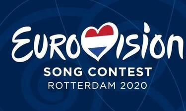 Eurovision 2020: Ελληνίδα τραγουδίστρια θα εκπροσωπήσει την Aρμενία (Photos)