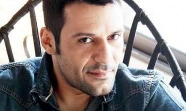 Γιώργος Σεϊταρίδης: Πού είναι και τι κάνει σήμερα ο αγαπημένος ηθοποιός; (Photos)
