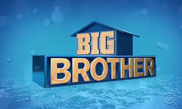 Πασίγνωστος αντιδήμαρχος και 2 ακόμη επώνυμοι μπαίνουν στο σπίτι του Big Brother! (photos & video)