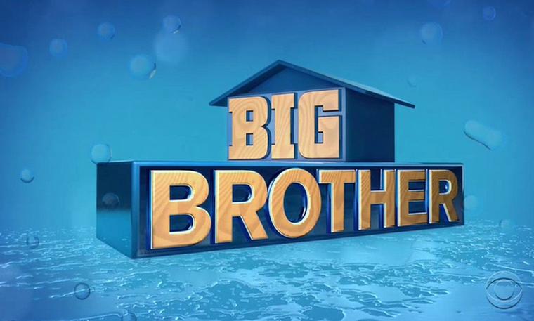 Η επίσημη ανακοίνωση του ΣΚΑΪ – Αυτός είναι ο παρουσιαστής του Big Brother
