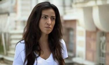 Elif: Η Αρζού αγοράζει το σπίτι των Εμιρόγλου (photos)