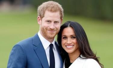 Πρίγκιπας Harry – Meghan Markle: Όσα πρέπει να κάνουν για να απαλλαγούν από τα βασιλικά καθήκοντα