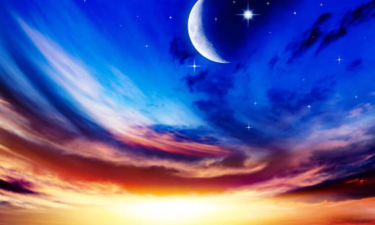 Το μήνυμα της Νέας Σελήνης στους Ιχθύς που πρέπει να «ακούσεις»