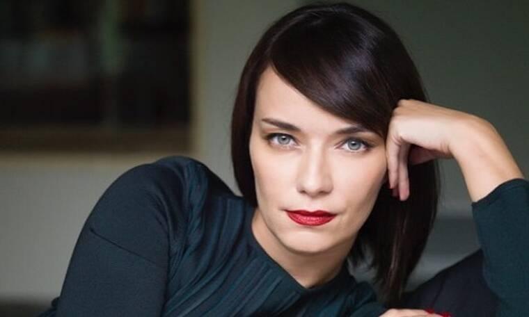 Κατερίνα Μισιχρόνη: Αποκάλυψε πότε έκλαψε τελευταία φορά για έναν... άνδρα! (Photos)