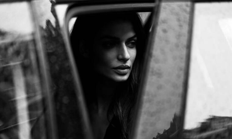 Τόνια Σωτηροπούλου: Πρωταγωνιστεί σε ταινία μικρού μήκους και τα πλάνα είναι υπέροχα! (Pics-Vid)