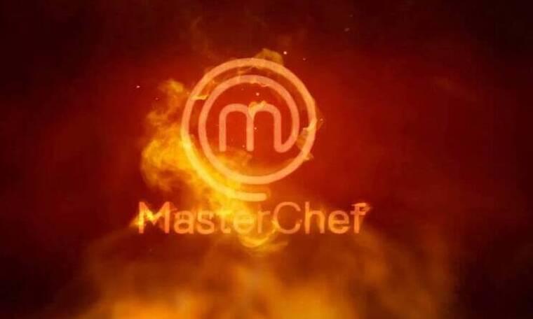 Τηλεθέαση: Σάρωσε το MasterChef - Τι νούμερα σημείωσαν τα υπόλοιπα προγράμματα; (Photos)