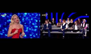 YFSF: Ποια εμφάνιση εντυπωσίασε περισσότερο; Δείτε ποιος κέρδισε! (Photos-Video)