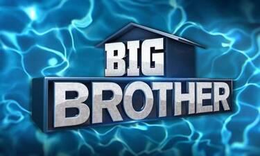 Big Brother - άρχισαν τα όργανα: «Δεν υπάρχει κανένας λόγος να γίνει αυτό το πράγμα»