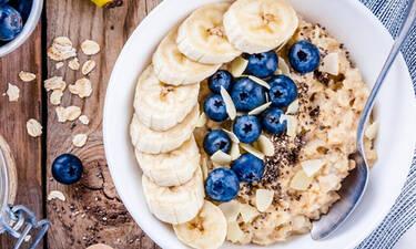 Τρως δημητριακά με γάλα; Υπάρχει κάτι που πρέπει να μάθεις