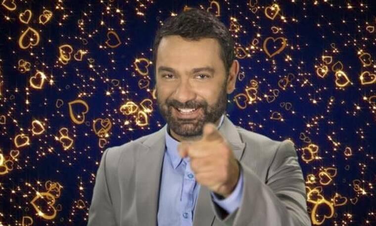 Eurovision 2020: Νέα εκπομπή στην ΕΡΤ για τον διαγωνισμό τραγουδιού (photos)