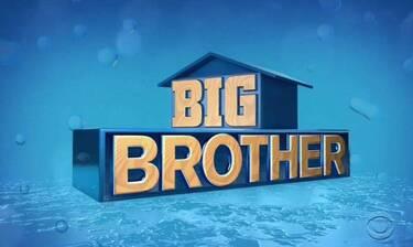 Big Brother: Αυτοί οι επώνυμοι προσπάθησαν να μπουν στο reality αλλά έμειναν εκτός (photos-video)