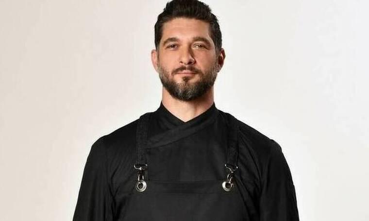 MasterChef: Έχεις ζηλέψει κι εσύ το απίθανο ριζότο του Ιωαννίδη;  Η συνταγή βήμα προς βήμα (Photos)