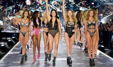 Τα αγγελάκια της Victoria's Secret αλλάζουν ιδιοκτήτη – Το ποσό πώλησης και όλες οι λεπτομέρειες