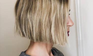 Ξέχνα τα trends! Αυτά είναι τα διαχρονικά hairstyles που θα είναι πάντα στη μόδα