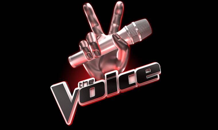 The Voice: Η απόλυτη μεταμόρφωση! Δες πώς έγινε κριτής του talent show – Δεν θα τον αναγνωρίσεις
