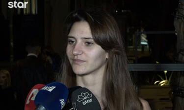 GNTM: Η Μαρία Μιχαλοπούλου αποκάλυψε με λεπτομέρειες την πιο kinky πρόταση που της έκαναν  (video)