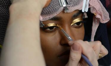 Guy Laroche Paris : To trend στο μακιγιάζ που θα λατρέψουν όλες οι γυναίκες