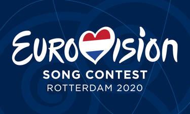 Eurovision 2020: Ο Κοροναϊός απειλεί την διεξαγωγή της διοργάνωσης;