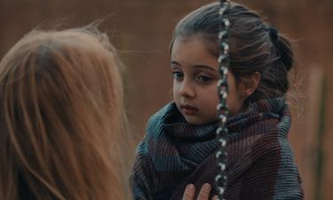 8 λέξεις: Παγίδα θανάτου για την μικρή Τζουλιάνα (Photos)